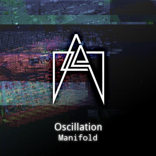 Daed - Oscillation Manifold