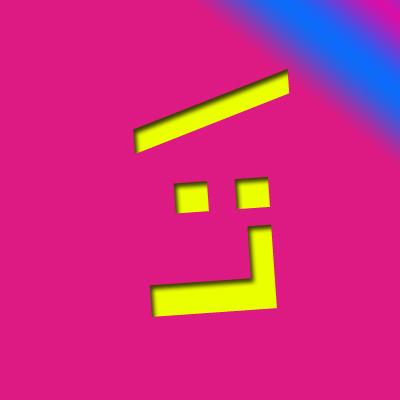 Hymerej - ZX