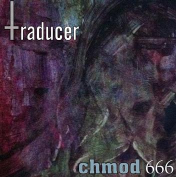 Traducer - chmod666